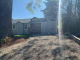 340 Wyatt Ct - Photo 2