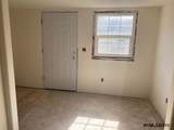 340 Wyatt Ct - Photo 6