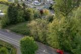 Mountain View (Tl#4736) - Photo 15