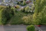 Mountain View (Tl#4736) - Photo 16