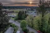Mountain View (Tl#4736) - Photo 18