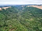 Silver Creek Canyon (R38780) - Photo 15