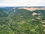 Silver Creek Canyon (R38780) - Photo 16