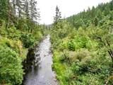 Silver Creek Canyon (R38780) - Photo 4