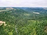 Silver Creek Canyon (R38780) - Photo 5