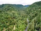 Silver Creek Canyon (R38780) - Photo 6