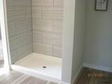 5020 Springhill Dr - Photo 26