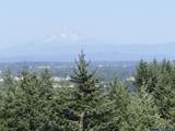 Woodland Heights (Lot #2 P2020-25) - Photo 1