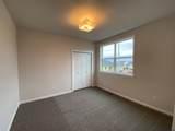 5619 Horizon View St - Photo 18