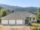 37985 Middle Ridge Rd - Photo 1