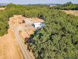 392 Kings Valley - Photo 1