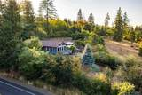 33540 Bellinger Scale Rd - Photo 1