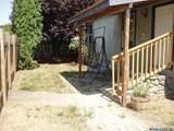 3200 Oak Terrace (#62) Dr - Photo 1