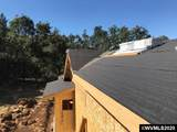 3694 View Top Ln - Photo 10