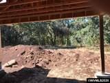 3694 View Top Ln - Photo 14