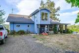 39030 Griggs Dr - Photo 1