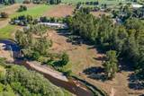 Tax Lot 100 Hume (End Of) - Photo 25