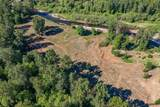 Tax Lot 100 Hume (End Of) - Photo 26
