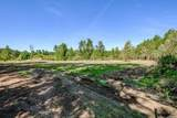 Tax Lot 100 Hume (End Of) - Photo 27