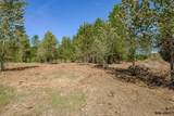 Tax Lot 100 Hume (End Of) - Photo 28