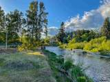 Tax Lot 100 Hume (End Of) - Photo 3
