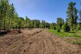 Tax Lot 100 Hume (End Of) - Photo 30