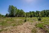 Tax Lot 100 Hume (End Of) - Photo 33