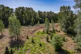 Tax Lot 100 Hume (End Of) - Photo 4