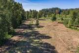 Tax Lot 100 Hume (End Of) - Photo 7