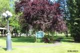 31575 Oak Plain Dr - Photo 35