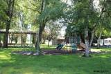 31575 Oak Plain Dr - Photo 39