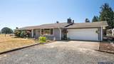 25811 Old Holley Rd - Photo 1