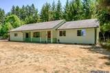 15600 Airlie Rd - Photo 1