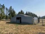39971 Gates School Rd - Photo 27