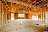 7930 Marion Rd - Photo 4