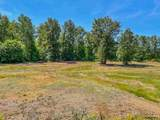 Tax Lot 100 Hume (End Of) - Photo 10