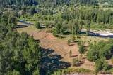 Tax Lot 100 Hume (End Of) - Photo 11