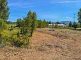 Tax Lot 100 Hume (End Of) - Photo 13