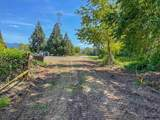 Tax Lot 100 Hume (End Of) - Photo 14