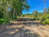 Tax Lot 100 Hume (End Of) - Photo 15