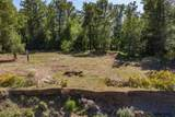 Tax Lot 100 Hume (End Of) - Photo 20