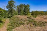 Tax Lot 100 Hume (End Of) - Photo 22