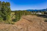 Tax Lot 100 Hume (End Of) - Photo 23