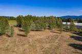 Tax Lot 100 Hume (End Of) - Photo 24