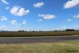 31575 Oak Plain Dr - Photo 3