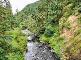 Silver Creek Canyon (R38780) - Photo 1