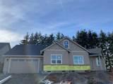5619 Horizon View St - Photo 1
