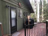 45B Stahlman Summer Home Sites Rd - Photo 1