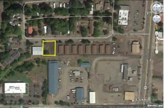 416-420 SW Twin Oaks Circle, Corvallis, OR 97333 (MLS #707807) :: HomeSmart Realty Group
