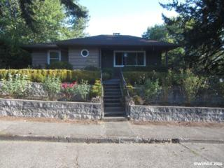 935 Electric Av SE, Salem, OR 97302 (MLS #710443) :: HomeSmart Realty Group